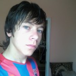 paul_steaua4ever