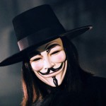 v_for_vendetta_2011